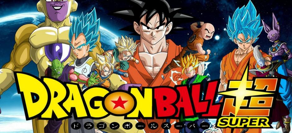 Dragon Ball vuelve a la televisión
