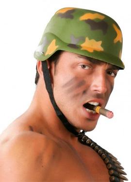 cascos para disfrazarse en fallas