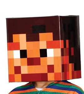 casco-minecraft-1-0-21044