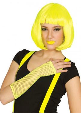 guantes para disfrazarse en fallas