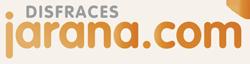 Blog Disfraces Jarana