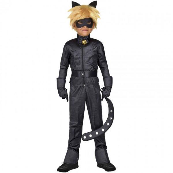 disfraz-catnoir-infantil
