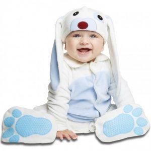Comprar online Disfraz de Conejito para bebé