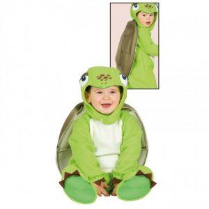 Compra online Disfraz de Tortuga Bebé