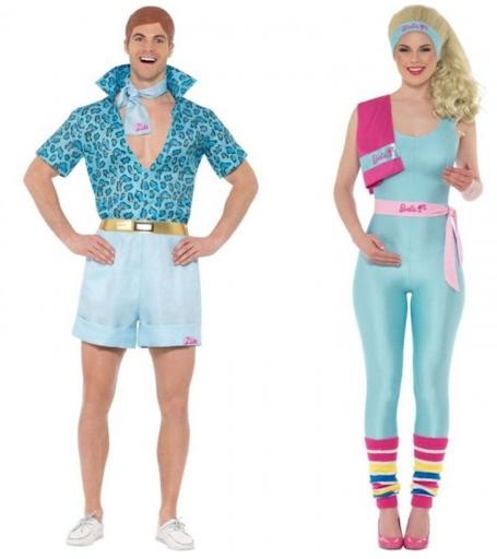 disfraz-barbie-y-ken