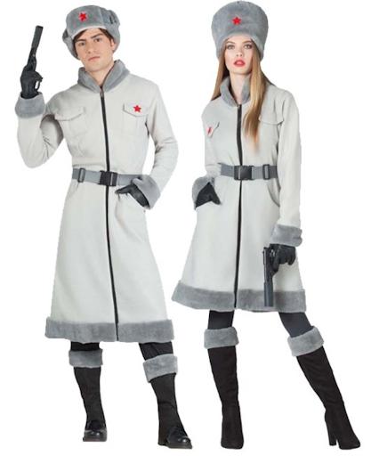 disfraz-de-espias-rusos