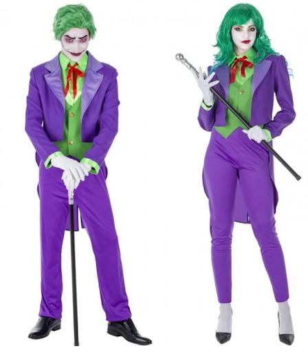 disfraz-de-joker-super-villano