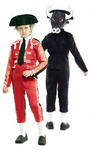 disfraz-doble-torero-y-toro