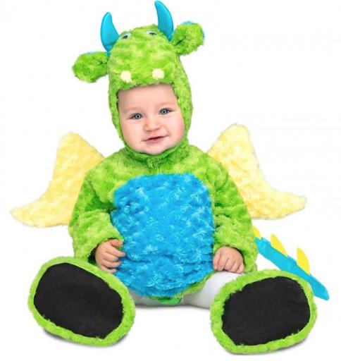 disfraz-dragon-bebe