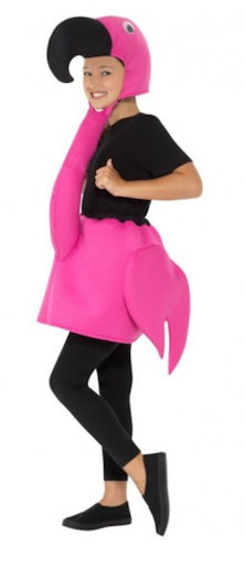 disfraz-flamenco-rosa