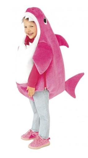 disfraz-mommy-shark