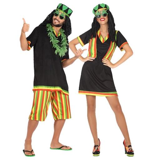 disfraz-pareja-de-jamaicanos