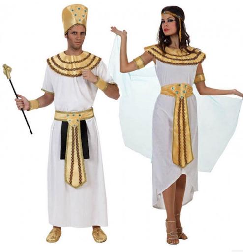 disfraz-reyes-del-nilo