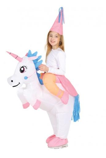 disfraz-unicornio-a-hombros-