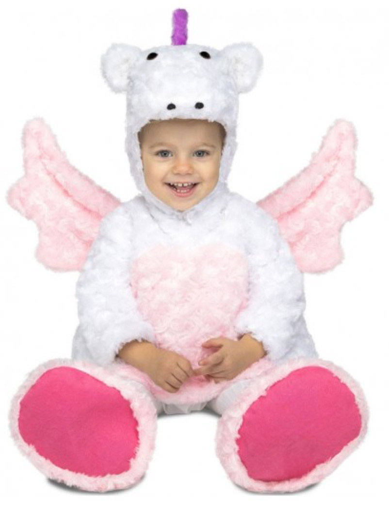 disfraz-unicornio-peluche