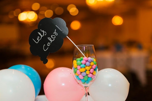 adornos fiesta 18