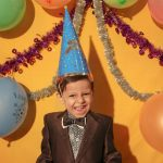 ideas sorpresas para fiestas infantiles