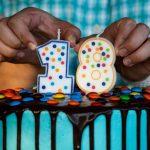 ideas para fiestas sorpresa 18 años