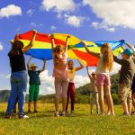 ideas festival fin de curso infantil