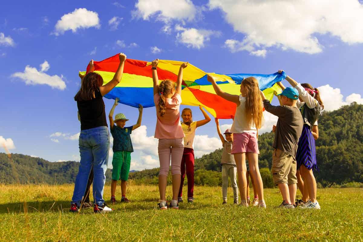 Las mejores ideas para festival de fin de curso infantil