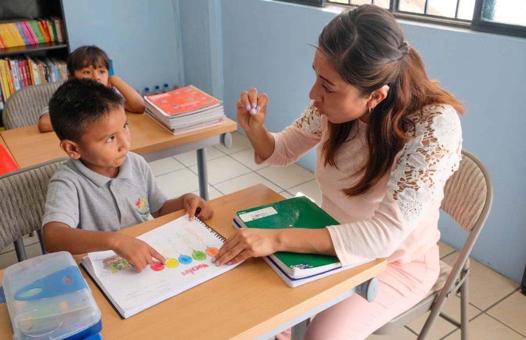 Ideas de regalos a profesores para fin de curso